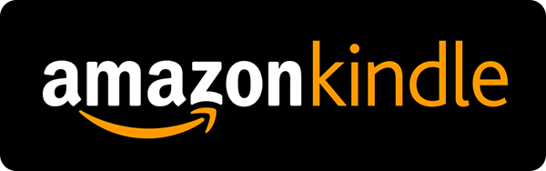 Button - Amazon Kindle